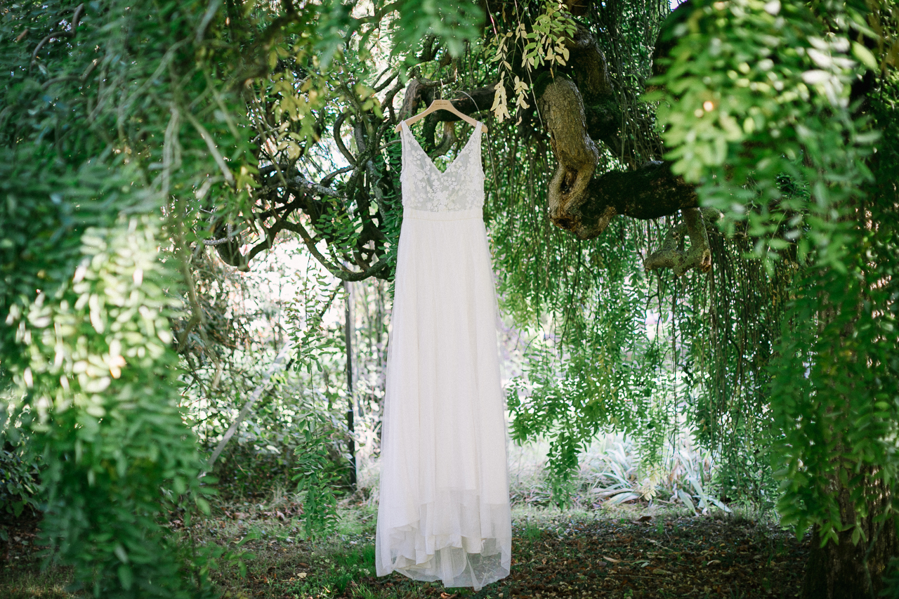 photo shooting inspiration mariage domaine de rennebourg
